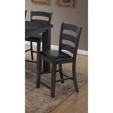 counter height chairs set of 2.  Counter Best Master Furniture Carol Counter Height Chairs Set Of 2 Inside Set Of 2