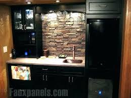 bar ideas for small spaces basement bar ideas for small spaces small basement bar cool basement