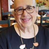 Aurelia Rivera Obituary - Death Notice and Service Information