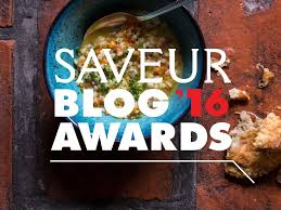 food and culture essays saveur blog awards 2016