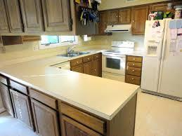 kitchen countertops alternatives kitchen alternatives cabinets ideas s kitchen alternatives tools images to