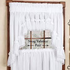 priscilla curtains criss cross medium size of curtains cross cheerful thrifty door timeless lace ruffles criss