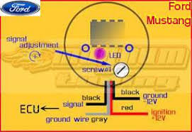 ford mustang o2 sensor eliminator magnum ez cel fix oxygen sensor o2 sensor ford mustang