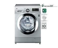 lg tromm dryer. Lg Tromm Washer And Dryer Reviews 8 4 Kg Fully Automatic Front Loading