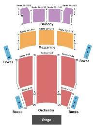 Rapids Theatre Seating Chart Elgin Theatre Tickets And Elgin Theatre Seating Chart Buy