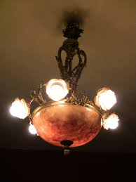 Full Size of Chandeliers Design:marvelous Lamp Ceiling Light With Alfaro  Alabaster Departments Diy At ...