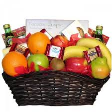 sympathy gift baskets canada delivery the sweet basket