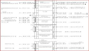 1989 930 wiring diagrams rennlist discussion forums attached images