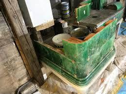 Aufbau Kachelofen Mit Sitzbank
