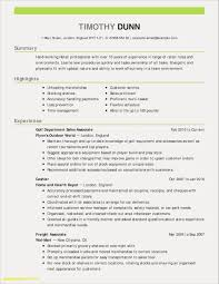 Free Sample Resume Templates Word As Free Simple Resume Templates