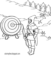 While your child is busy by coloring drawings you can do your errands. Free Coloring Pages Printable Pictures To Color Kids Drawing Ideas Dark Ages Medieval Coloring Pages For Teenagers Printable