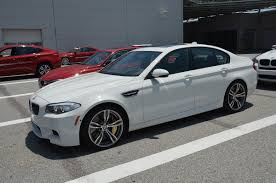 2015 Bmw F10 M5 - news, reviews, msrp, ratings with amazing images
