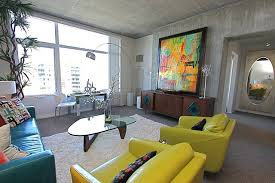 contemporary apartment furniture. Condominium Contemporary Apartment Furniture