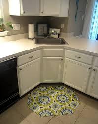 Industrial Kitchen Floor Mats Kitchen Floor Mats Lacavedesoyecom