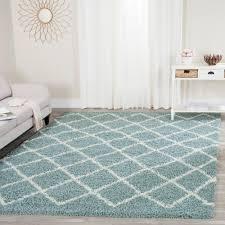 seafoam green area rug. Safavieh Beverley Seafoam/Ivory 8 Ft. X 10 Area Rug Seafoam Green A