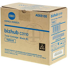 After downloading and installing printer 3110, or the driver installation manager, take a few minutes. Biz Hub 3110 Printer Driver Free Download Konica Minolta Bizhub 227 B W 22ppm Printer Copier Color Scan Network Ebay Page 14 Also Contains The Download Page Of Printer Drivers