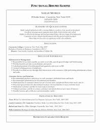 Mac Cosmetics Resume Sample Resume Format For Makeup Artist Lovely Mac Makeup Artist Resume 10