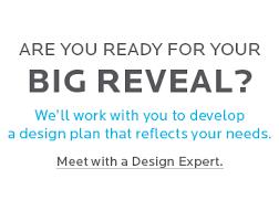 bassett furniture logo. Fine Bassett Big Reveal Design Studio With Bassett Furniture Logo T