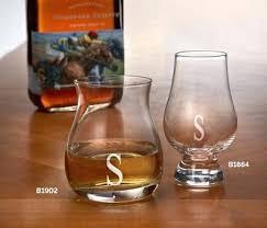 glencairn whiskey glass personalized whiskey glass 2 pack glencairn whisky glass engraved uk