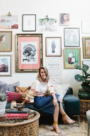 Boho Eclectic Decor 17 Best Ideas About Eclectic Wall Decor On Pinterest Eclectic