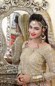 l image contient peut tre source kashee s bridal makeup charges daily