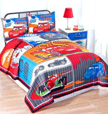cars bedding twin cars bedding set twin sheet toddler cars twin bed sheet set cars bedding twin twin bed set