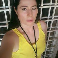 Magda Edelmira Alfaro Julca (magdaalfaro_72) - Profilo | Pinterest