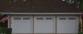 evansville garage doorsResidential  Commercial Garage Doors Crawford Door  Dock