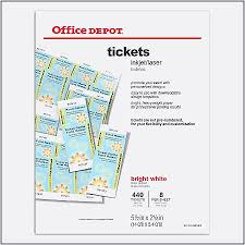 avery 8395 word template avery name tag template inspirational design avery zweckform