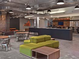 modern office lounge. modern office interior design u2013 though mudderu0027s hq lounge o