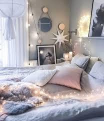 Image Romantic Bohemian Cozy Bohemian Teenage Girls Bedroom Ideas 55 Pinterest 63 Cozy Bohemian Teenage Girls Bedroom Ideas Boho Bedroom Decor