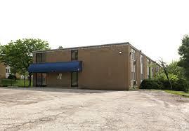Home Illinois Joliet Riverwest Apartments. Primary Photo   Riverwest  Apartments