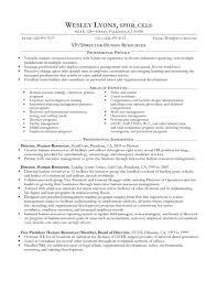 Prepossessing Microsoft Resume Maker Free Download On Easyjob