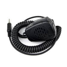 images of motorola shoulder microphone wiring diagram wire radio headset wiring diagram wiring diagram schematic radio headset wiring diagram wiring diagram schematic