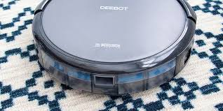 what s the best vacuum for pet hair