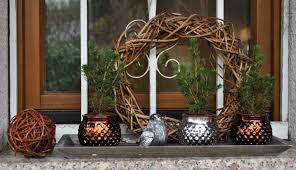 Gartendeko Blog Weihnachtsdeko Vom Blumenversand