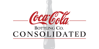 coca cola distribution coca cola bottling co consolidated acquires distribution