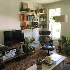 cozy furniture brooklyn. The 25 Best Brooklyn Apartment Ideas On Pinterest White Living Room Plants And Rooms Cozy Furniture N