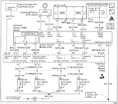 wiring diagram 2002 pontiac grand prix wiring wiring diagrams online
