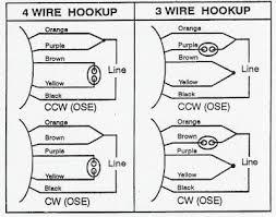 4 Wire Ac Motor Wiring Diagram Motor Contactor Wiring Diagram