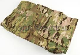 Details About New Crye Precision G2 Multicam Combat Pants Cp4 Fr Fire Retardent 40r 40 Regular