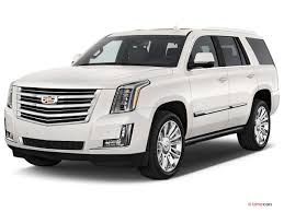 2018 cadillac pickup truck. unique truck 2017 cadillac escalade intended 2018 cadillac pickup truck e