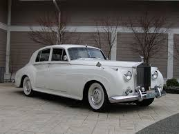 Best White Rolls Royce Ideas On Pinterest Rolls Royce Uk