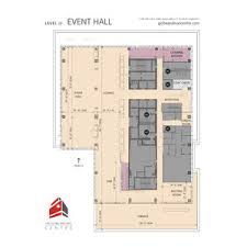 mail floorplan. Level 17 Floor Plan Mail Floorplan