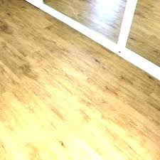 laying vinyl flooring on concrete install installing allure vinyl loose lay vinyl plank flooring loose lay