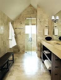 track lighting bathroom. unique bathroom lighting track ideas contemporary fixtures stylish