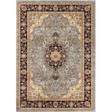 faux persian rug silk oriental rugs