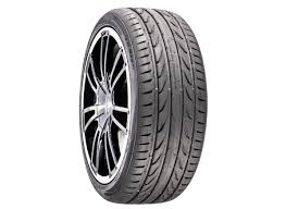 Tire Rack Review Chart Best Performance Tires Consumer Reports Tests