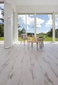 Alloc Commercial Grey Vintage Oak laminate flooring available at Flooring  Market.