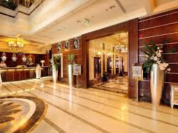 Al Mukhtara International Hotel Saudi Arabia Hotels Online Hotel Reservations For Hotels In